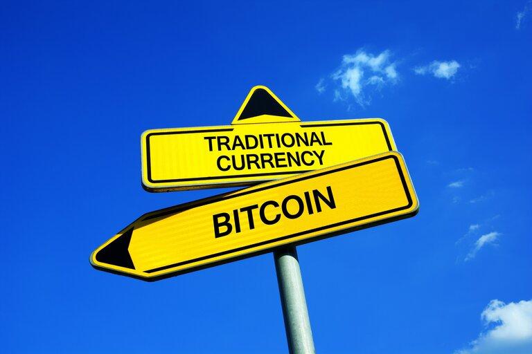 ビットコインを利用するデメリット