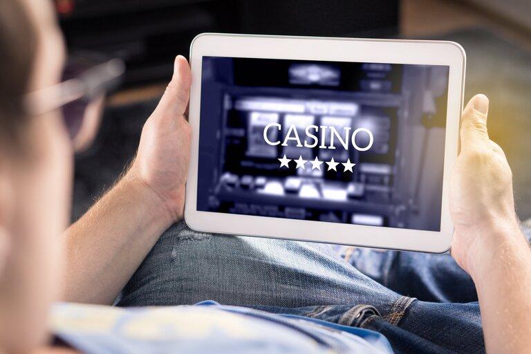 VenusPoint(ヴィーナスポイント)が使えるオンラインカジノ