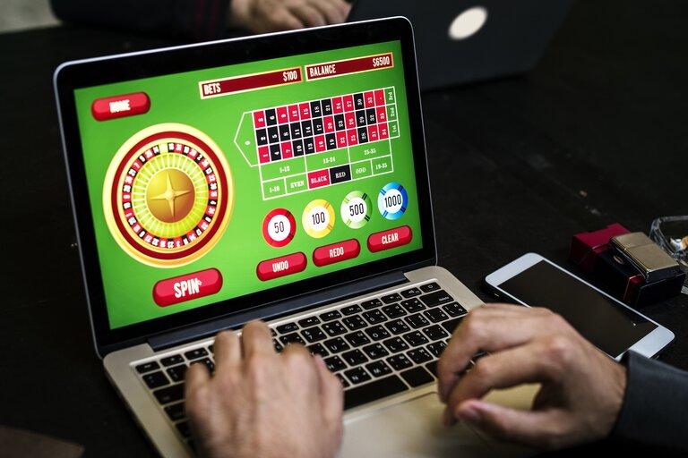 攻略を実践!おすすめのオンラインカジノは?