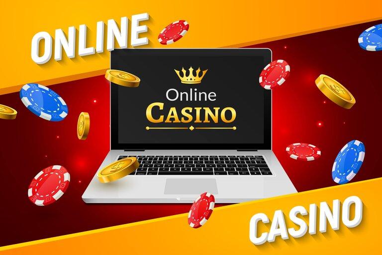 ecoPayz(エコペイズ)が使えるオンラインカジノ