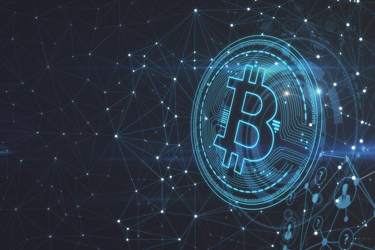 ビットコイン(bitcoin)とは一体何か