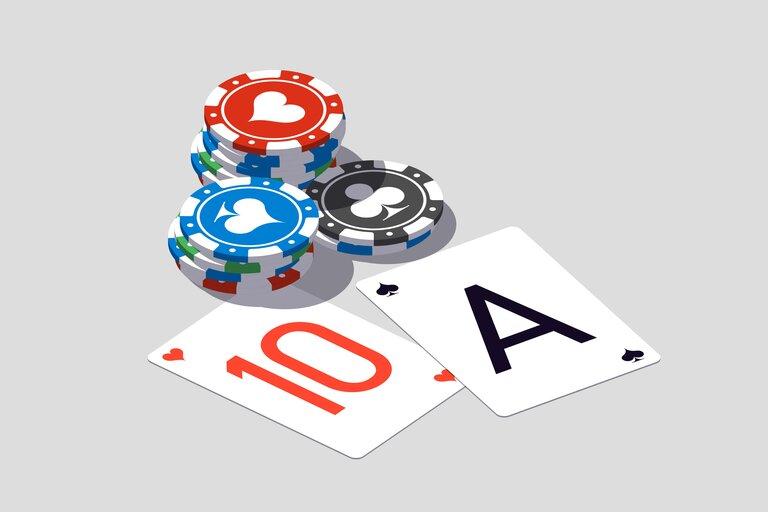 ビットコインで遊べるオンラインカジノ3選