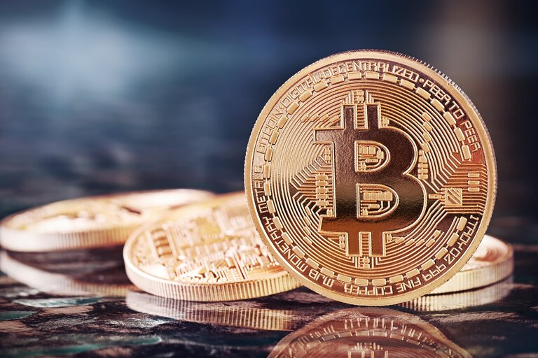 オンラインカジノでもビットコインは使える