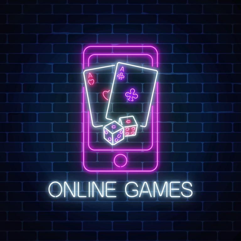 Casino-X(カジノエックス)とは
