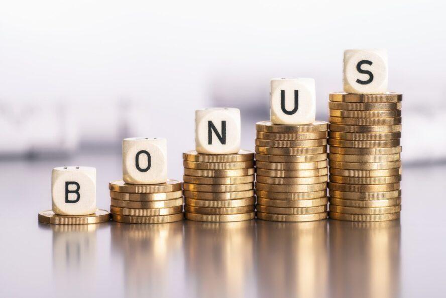 オンラインカジノの入金不要ボーナス等を効率よく消化する方法