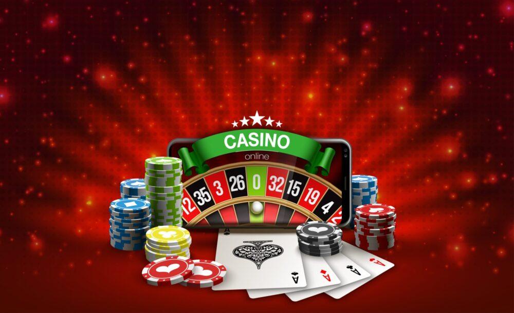 入金不要ボーナスのあるオンラインカジノ【2021年最新情報】