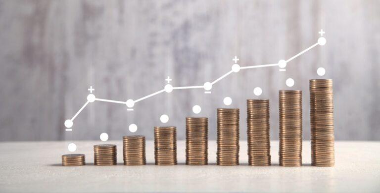 オンラインカジノの儲けだけで生活することは可能?