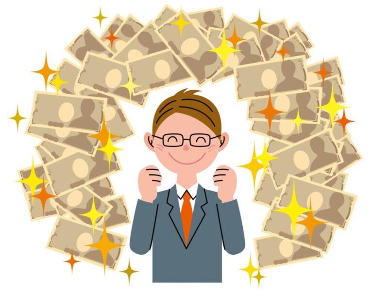 オンラインカジノの専業になったら儲かるの?