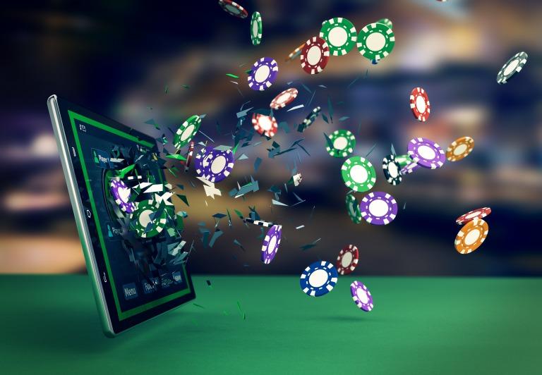 Pocket Games Softを徹底解説!
