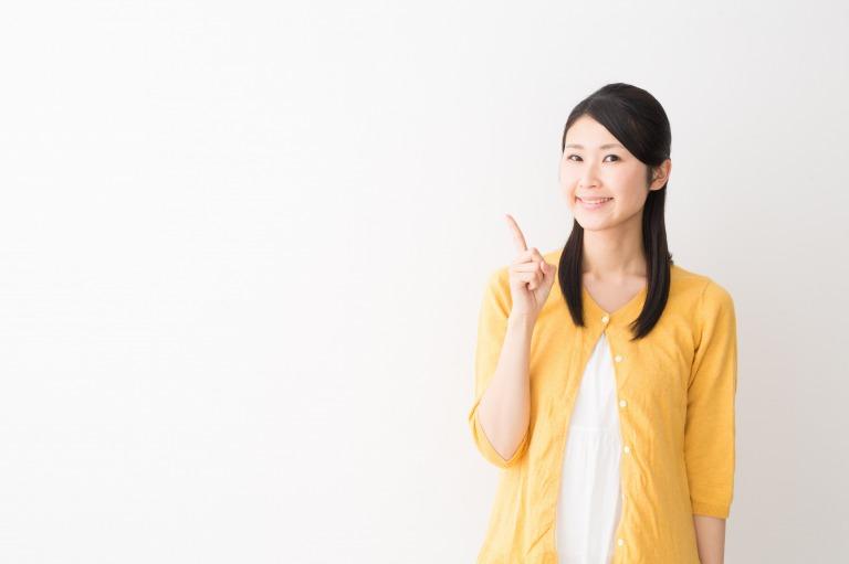 初心者におすすめの人気オンラインカジノランキング