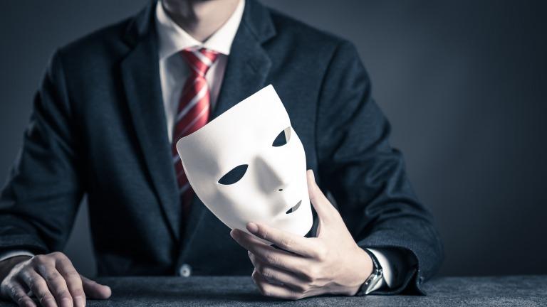 オンラインカジノで詐欺に遭わないための見極め方を解説