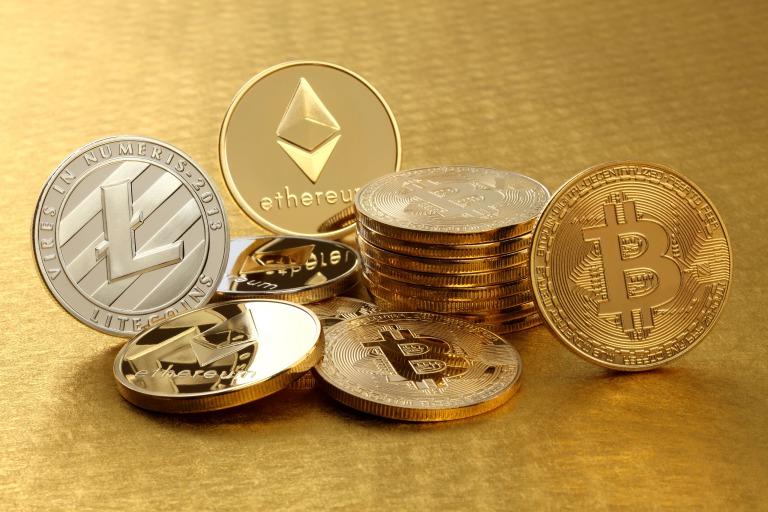 仮想通貨とは何なのか