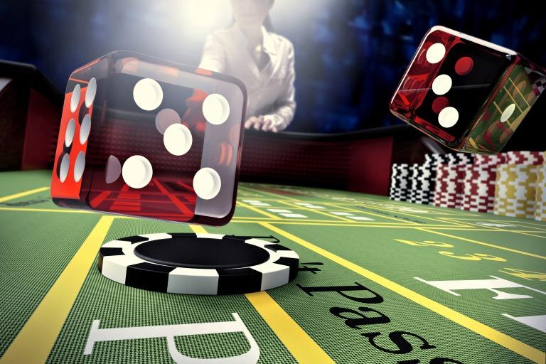 Pocket Games Soft(ポケットゲームズ)が遊べるおすすめのオンラインカジノ