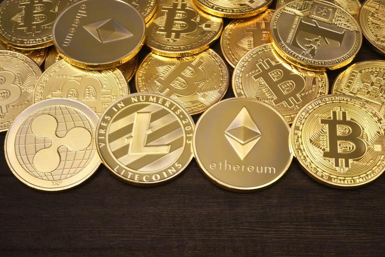仮想通貨が使えるおすすめオンラインカジノ3選