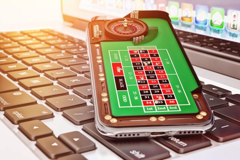 初心者におすすめのオンラインカジノゲームを紹介