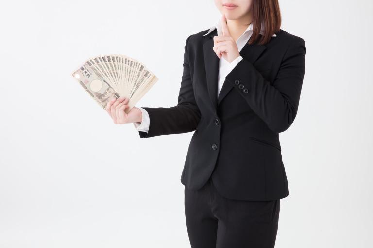 オンラインカジノのオーナーになれば稼げるのか