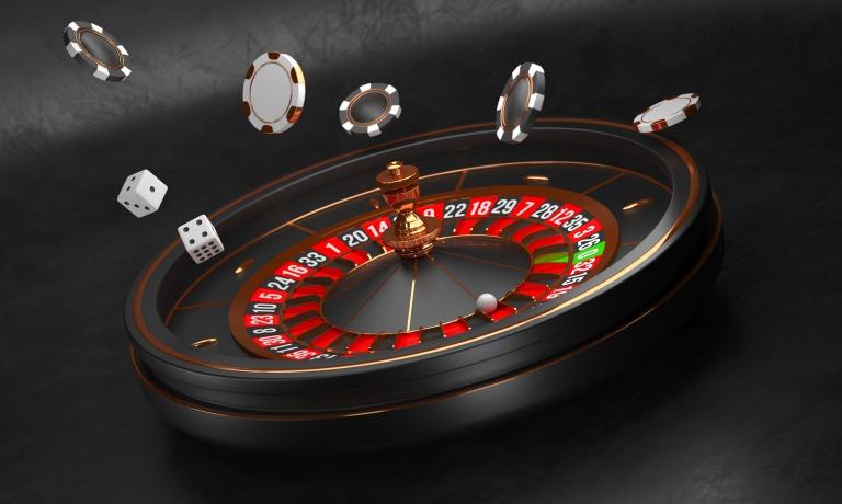 遊べるオンラインカジノ