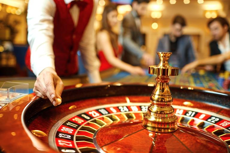 おすすめのカジノゲーム一覧