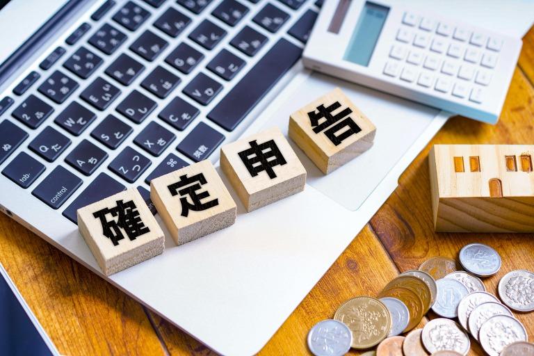 オンラインカジノに税金って発生するの?確定申告すべき状況を詳しく解説!