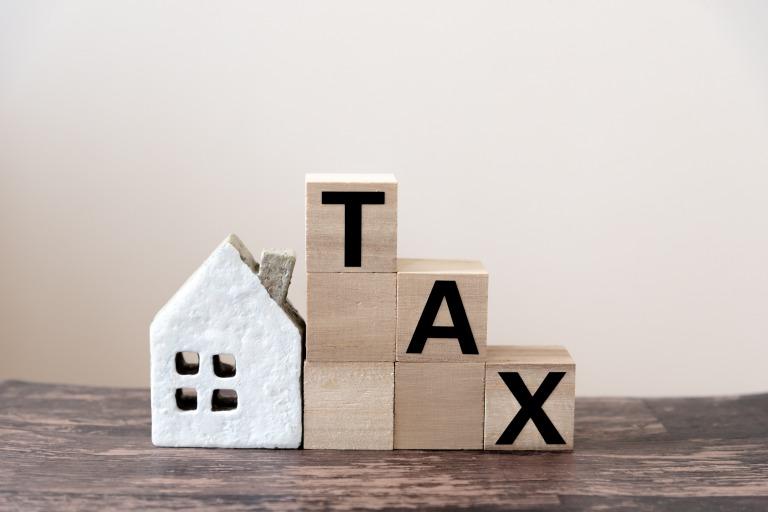 オンラインカジノには税金が発生するのか?