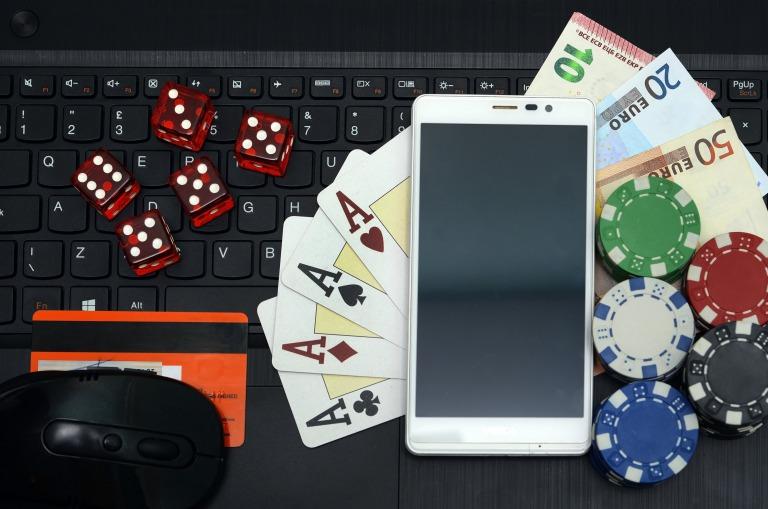 Red Tiger Gaming(レッドタイガーゲーミング)が遊べるオンラインカジノ