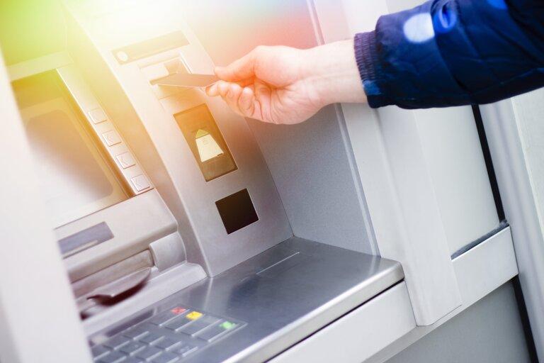 オンラインカジノで使える早い出金方法
