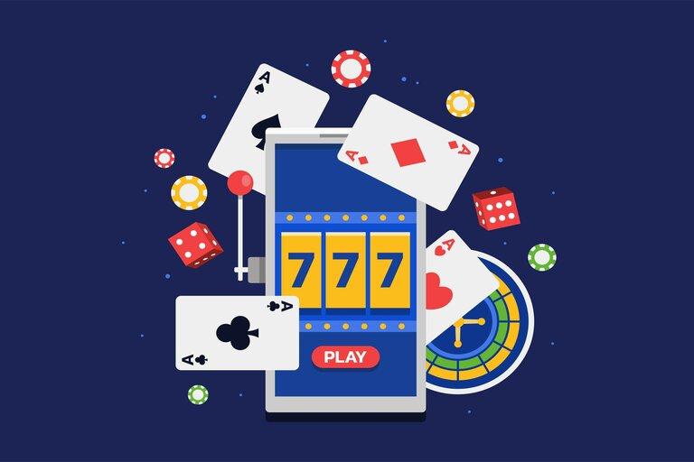 出金スピードが早いオンラインカジノの特徴を徹底解説!