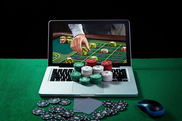オンラインカジノのルーレットで使えるマンシュリアン法を徹底解説!