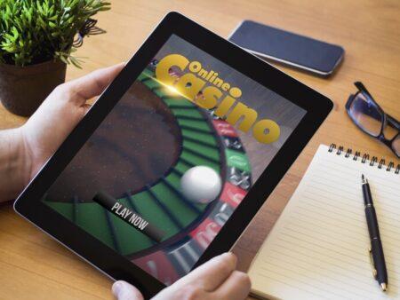 オンラインカジノ(オンカジ)で生活していく方法はある?