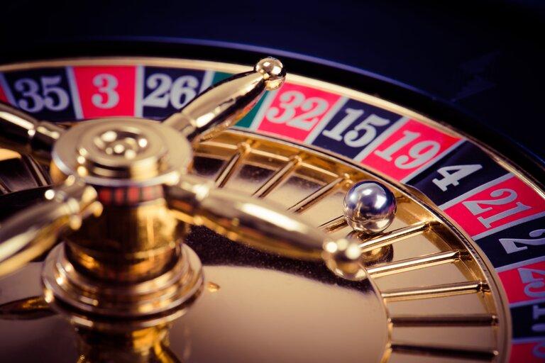 オンラインカジノにおけるマンシュリアン法とは