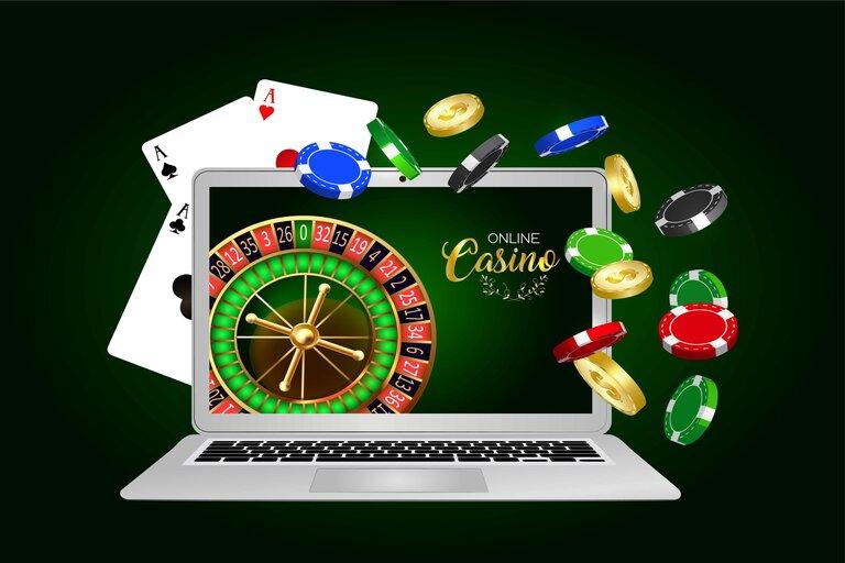 ボーナスがお得な「ユーログランドカジノ(EuroGrand Casino)」を徹底解説!