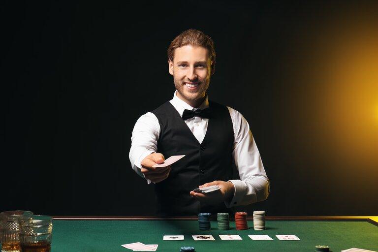 オンラインカジノで使える666ベット法ってどんな攻略法?