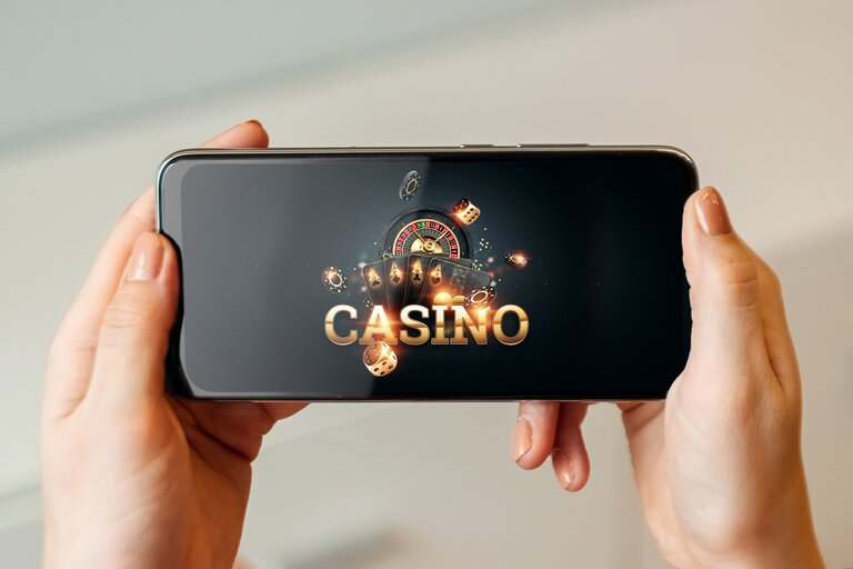 Cashmio(カシュミオ)ってどんなオンラインカジノ?分かりやすく解説!