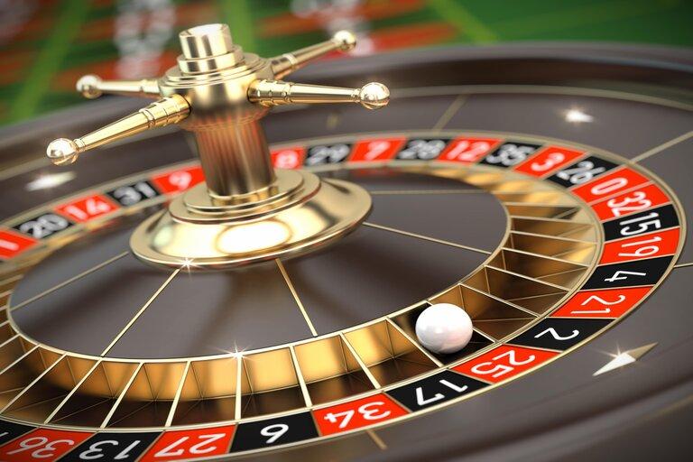 ジパングカジノ(ZIPANG CASINO)で遊べるカジノゲームの種類